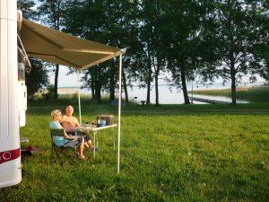 Camping Sonata1