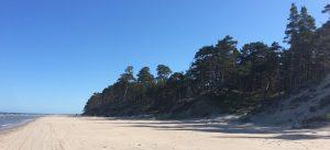 Küste Nord