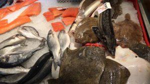 Markt_Fische2