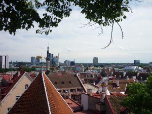 Unterstadt2