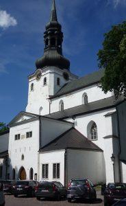 orth_Kirche