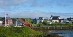 Gamvick Hafen2
