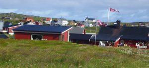 Gamvick Hafen3