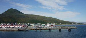 Hafen Botnhamn