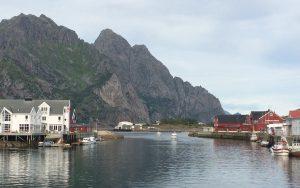 Hafen H