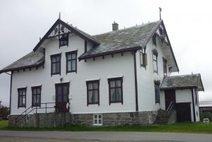 Mövenhaus2