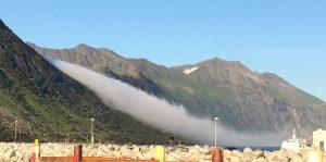 Nebel1