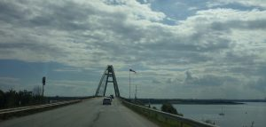 Fehmansundbrücke